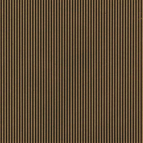 printed-single-sided-cardstock-12x12-black-kraft-ribbon-stripe