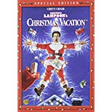 National Lampoon's Christmas Vacation (Special Edition)by Chevy Chase