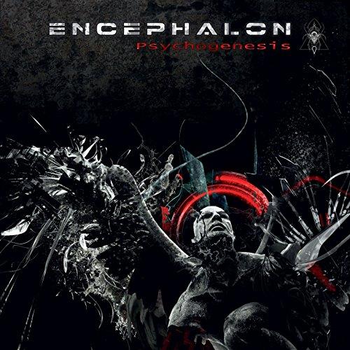 Encephalon-Psychogenesis-2CD-Limited Edition-2015-FWYH Download