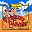 Privates On Parade (Original London Cast Recording)