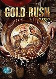 Gold Rush: Season 3
