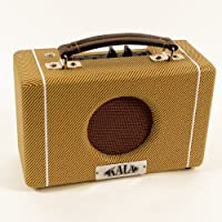 Kala 5 Watt Tweed Amplifier