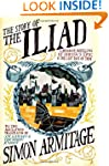The Story of the Iliad - A Dramatic R...
