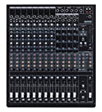 MACKIE ONYX 1620I Mix and production analog digital out