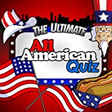 Ultimate All American Quiz