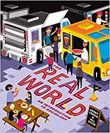 Amazon.com: The Real World: An Introduction to Sociology