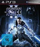 echange, troc Star Wars: The Force Unleashed 2 [import allemand]