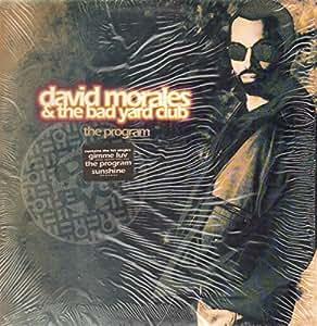 1987 Macmillan Sing & Learn LP Record Album Set 24pc ...