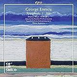Enescu: Symphony No. 5 / Isis