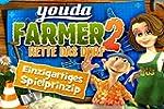 Youda Farmer 2: Rette das Dorf [Downl...