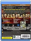 Image de L'inferno di cristallo [Blu-ray] [Import italien]