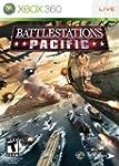 Battlestations: Pacific [T]