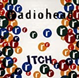 Itch by Radiohead (1999-06-25)