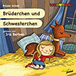 Brüderchen und Schwesterchen |  Brüder Grimm