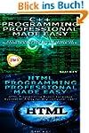 Programming 62: C++ Programming Profe...