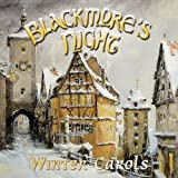Winter Carols by Blackmore's Night (2007-04-17)
