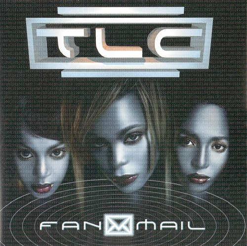 TLC-Fanmail-CD-FLAC-1999-LoKET Download