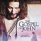 The Gospel Of John (Original Motion Picture Soundtrack)
