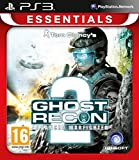 Ghost Recon : Advanced Warfighter 2 - collection essentielles