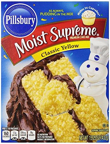 pillsbury-moist-supreme-premium-classic-yellow-cake-mix-432g-us-import