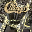 Chicago XIII: Remastered And Expanded