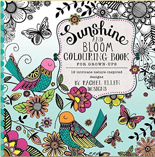 rachel-ellen-adult-colouring-book-sunshine-bloom-by-rachel-ellen-design