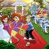 Wedding Dash 4-Ever [Download] ~ PlayFirst