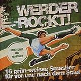 Werder Rockt!