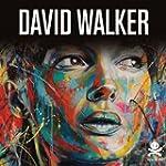 David Walker,Beautiful Chaos