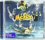 Motion in the Ocean McFly