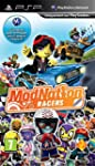 Modnation Racers occasion [ PSP ]