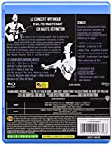 Image de AC/DC - Let There Be Rock [Blu-ray]