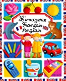 echange, troc Emilie Beaumont, Collectif - L'imagerie Français-Anglais
