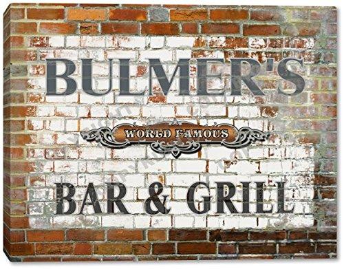 bulmers-world-famous-bar-grill-brick-wall-canvas-print-24-x-30