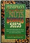 Heinerman's Encyclopedia of Nuts, Ber...