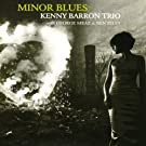 Minor Blues [Papersleeve]