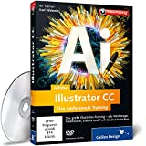 Software - Adobe Illustrator CC - Das umfassende Training - auch f�r CS6 geeignet