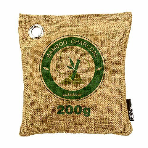 57 Off Natural Air Purifying Bag Ccbetter 200g