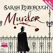 Murder | Sarah Pinborough