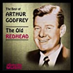 The Best of Arthur Godfrey - T