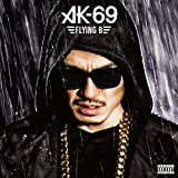 We Don't Stop feat. Fat Joe♪AK-69