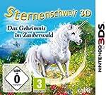 Sternenschweif 3D - Das Geheimnis im...