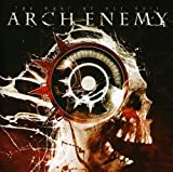 The Root Of All Evil by Arch Enemy (2010-08-03)