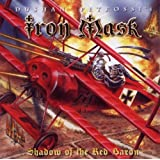 Shadow of the Red Baron ~ Iron Mask