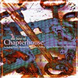 Best Ofby Chapterhouse