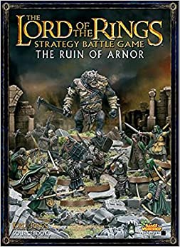 Strategy the lords of pdf