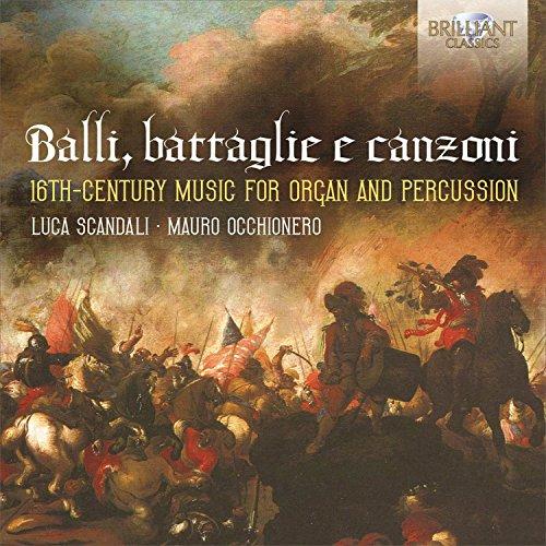 balli-battaglie-e-canzoni-italian-music-between-xvith-and-xviith-century