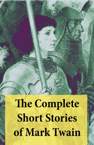 the-complete-short-stories-of-mark-twain-169-short-stories