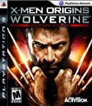 X-Men Origins: Wolverine Uncaged Edit...