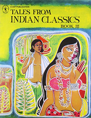 tales-from-indian-classics-book-3